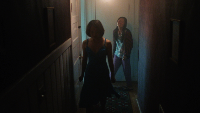 Horror Anthology Series Uses Viral Stories To Craft Chilling Shorts