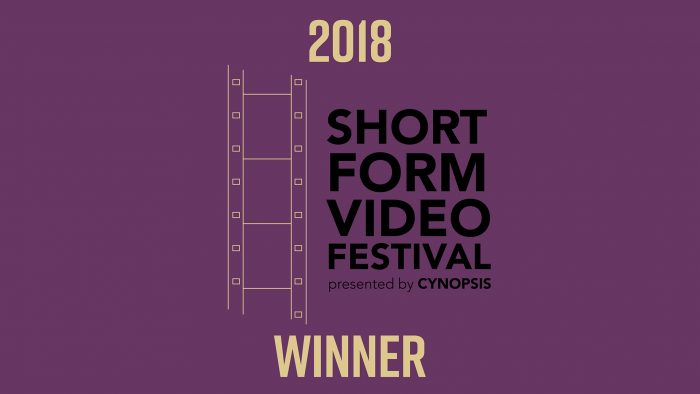 Stage 13 Takes Away Multiple Awards From Cynopsis' Short Form Video Festival