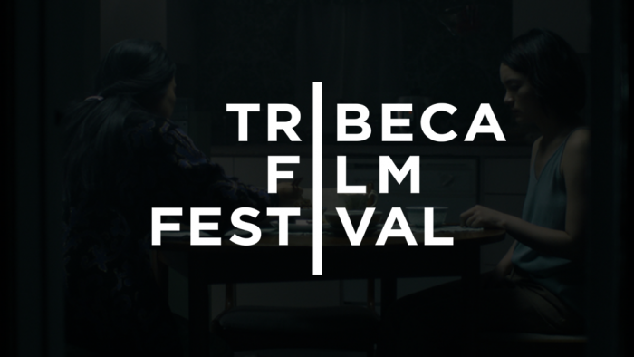 Tribeca Film Festival features Two Sentence Horror Stories