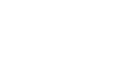 LA Film Festival Audience Best Episodic