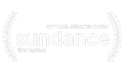 Official Selection Sundance 2017