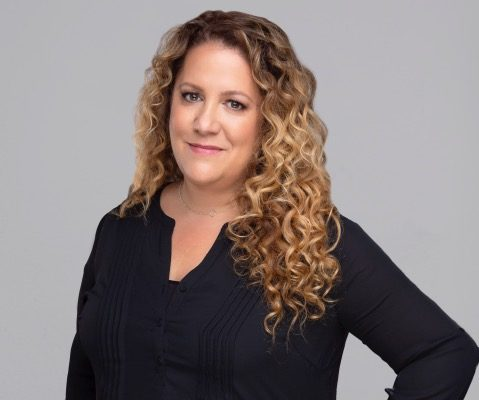 Stage 13 Promotes Shari Scorca To Unscripted VP