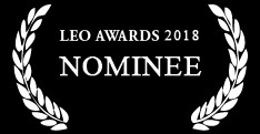 Leo Awards Nominee 2018