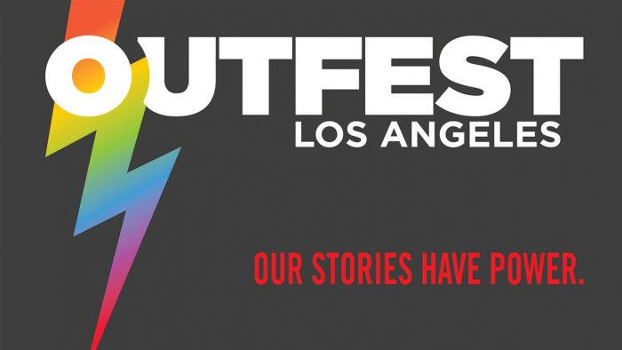 Two Sentence Horror Stories Screening at Outfest 2017 in Los Angeles