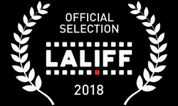 LALIFF 2018 Official Selection