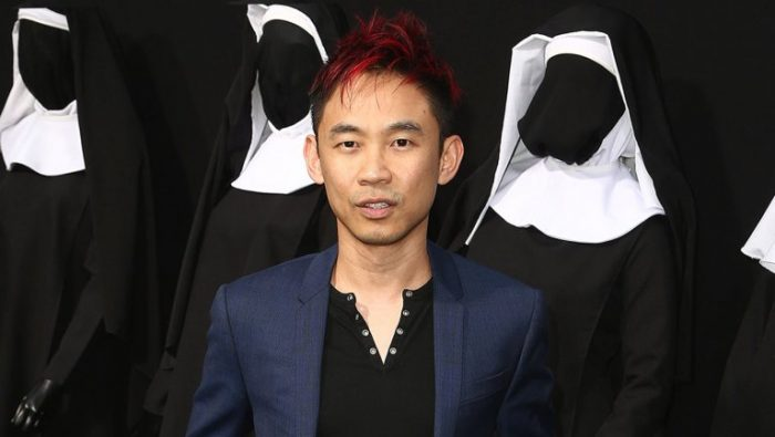James Wan, New Line Launch Horror Competition Reality Series 'Night Vision'