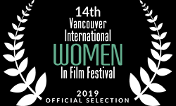 Vancouver International Womens Film Festival