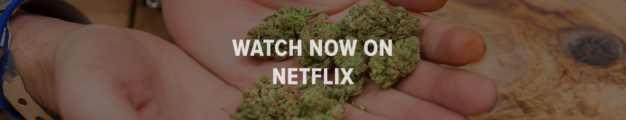 Cooking On High Streaming on Netflix Now
